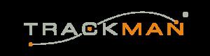 1_TrackMan_logo