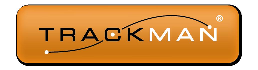 3_TrackMan_logo_badge
