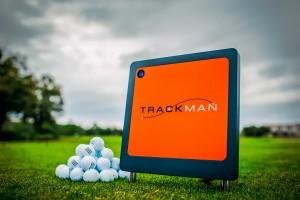 Le trackman