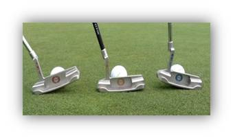article putter2
