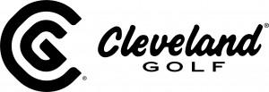 logo-cleveland-golf